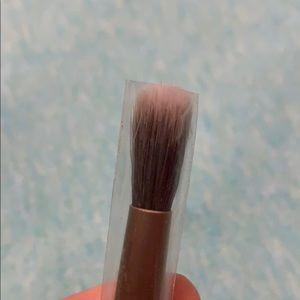 Urban Decay Makeup Brush